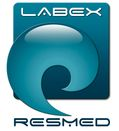Labex Resmed Logo petit 2